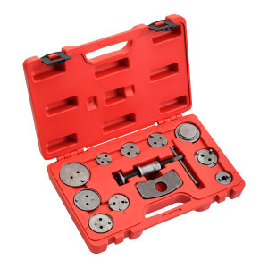 JETECH/捷科 刹车分泵调整器组 DBS-12S 1套
