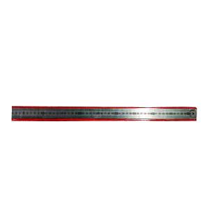 JETECH/捷科 钢直尺 SR-150 1把