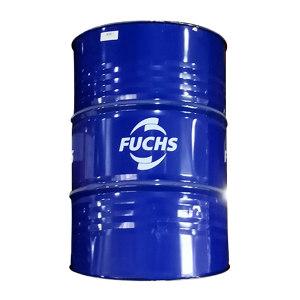 FUCHS/福斯 多用途润滑油 RENOLIN  MR 10 170kg 1桶