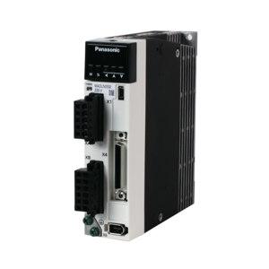 PANASONIC/松下 A6SE系列伺服驱动器 MBDLN25SE 400W 1个