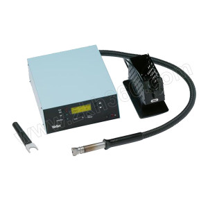 WELLER/威乐 WHA 3000V 热风返修台 T0053336699N 700W 1个