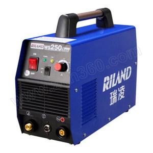 RILAND/瑞凌 220V 直流氩弧焊机 WS250S 1台