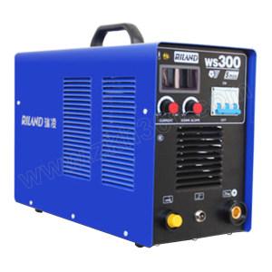 RILAND/瑞凌 380V 直流氩弧焊机 WS300S 1台