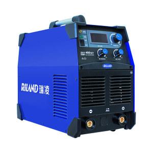 RILAND/瑞凌 380V 直流手工电焊机 ZX7-400GT 不含焊把线和焊钳 1台