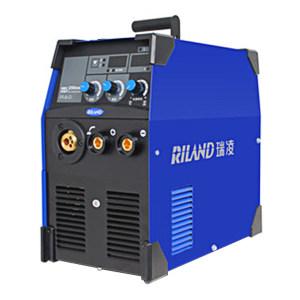 RILAND/瑞凌 380V 逆变气体保护焊机 NBC250GW(一体) 1台