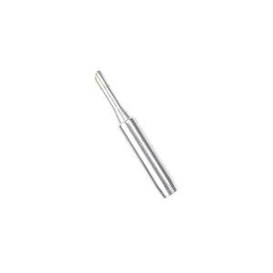 QUICK/快克 烙铁头(马蹄型3mm) 适用快克936A 960-3C 1包
