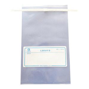 HOPEBIO/海博生物 无菌取样袋(带铁丝) CYD010 50个×4包 1箱