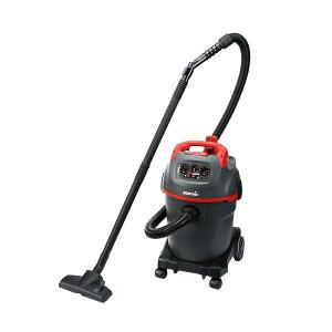STARMIX/驰达美 吹吸两用吸尘器 NSG-1432 HK 220V 1400W 32L 1台