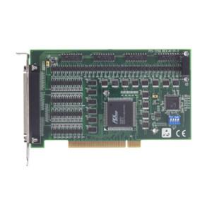 ADVANTECH/研华 DIO板卡(含接线板及线缆) PCI-1756 1个