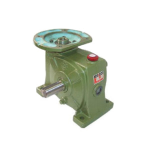 LIMING/利明 蜗轮减速机 TMW120-20-5-R 1台