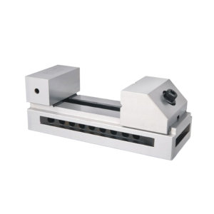 GIN/精展 成型工具万力(VS) 52910-40(VS40) 1个