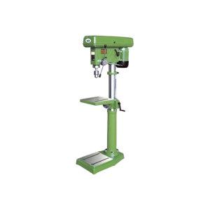XL/西菱 ZQ系列轻型钻床 ZQD4125 25mm 750W/220V加高型/内锥 1台