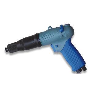 M&L/美之岚 枪式气动定扭螺丝刀 R65BBP 3-18N.M±3% 1把