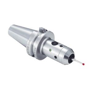 BIG/大昭和 BBT基础柄全能型寻边器 BBT40-PMPC-120 1支