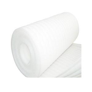 GENERAL/通用 珍珠棉卷材 L150m*W1.2m 厚度2mm *150m 1卷
