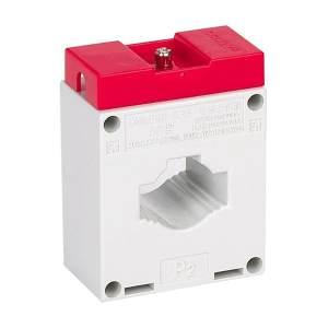 DELIXI/德力西 LMK(BH)-0.66型电流互感器 LMK-0.66  100/5  Ф30  一次匝数 额定容量5~3.75VA 1个