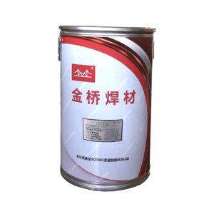 JINQIAO/金桥 焊丝 JQ. MG50-6  ?1.0 250kg 1桶