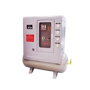 GENTEC/捷锐 气体配比器 0-30%二氧化碳 余量氩气 296MX-100-C30Ar-WO 100m3/h 不带分析仪 1个
