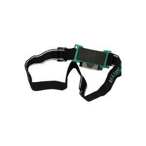 SATA/世达 防水锂电头灯 SATA-90716 1个