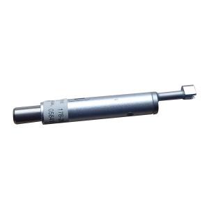 MITUTOYO/三丰 粗糙度仪测针 178-296 1支
