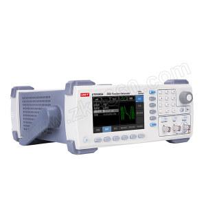 UNI-T/优利德 数字合成函数信号发生器 UTG1005A 5MHz带宽 1台