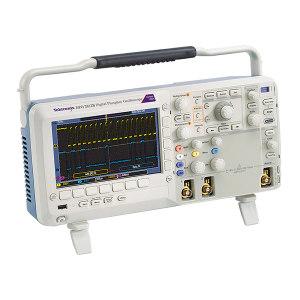 TEKTRONIX/泰克 混合信号示波器 DPO2012B 1台