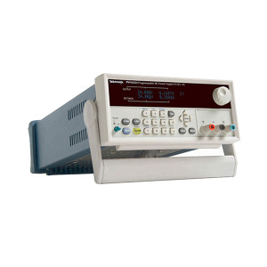 TEKTRONIX/泰克 可编程直流电源 PWS4205 1台