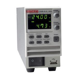 KEITHLEY/吉时利 可编程直流电源 2260B-30-36 1台