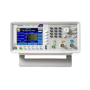 TEKTRONIX/泰克 任意波形/函数发生器 AFG1062 1台