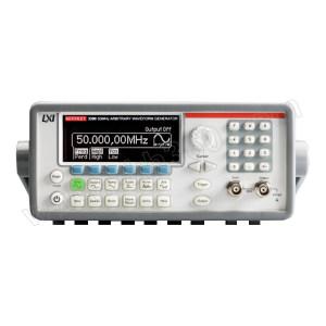 KEITHLEY/吉时利 任意波形发生器 3390 1台