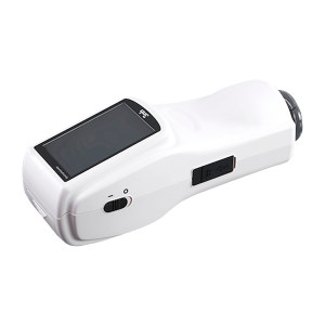 3NH/三恩时 分光测色仪 NS800 45°/0分光8mm口径 1台