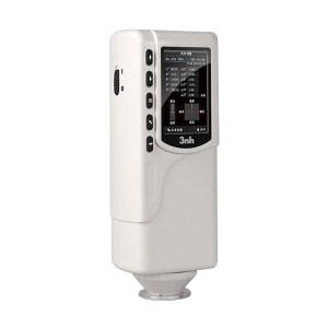 3NH/三恩时 手提式色差仪 NR60CP 8/d 8mm口径兼容 1台