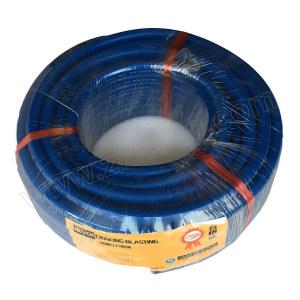 XIANGTOU/象头 氧气管-蓝色 内径8mm 30M 蓝色 1卷