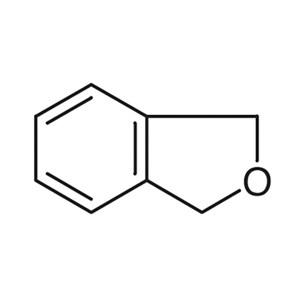 TCI/梯希爱 邻苯二甲基氧化物 X0053-25G CAS:496-14-0 纯度:97.0% 25g 1支
