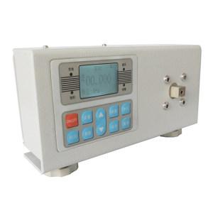 ALIYIQI/艾力 数显扭矩测试仪 ANL-500A 1台