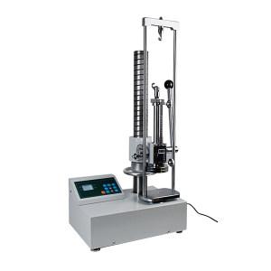 ALIYIQI/艾力 数显弹簧拉压试验机 ATH-150 1台