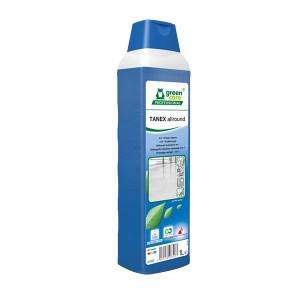 GREEN CARE/绿循 4合1强效全能清洁剂 713327 1L 1瓶