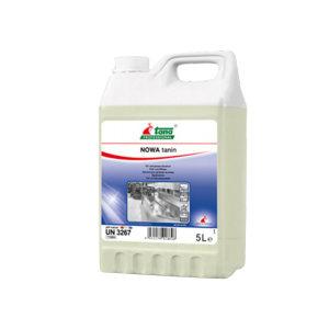 TANA/特耐 诺瓦化油剂 712884 5L 1桶