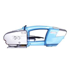 ZKH/震坤行 电动打包机 JD13 带宽13mm 带厚0.5-1.0mm pp带和PET带通用 1台