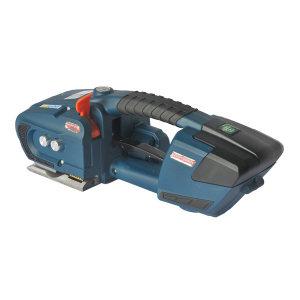 ZKH/震坤行 电动打包机 JDC13 带宽13mm 带厚0.5-1.0mm pp带和PET带通用 1台