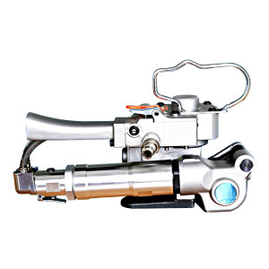 ZKH/震坤行 气动打包机 A19 带宽13-19mm 带厚0.5-1.2mm pp带和PET带通用 1台