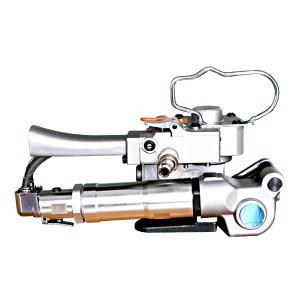 ZKH/震坤行 气动打包机 A25 带宽19~25mm 带厚0.5~1.5mm pp带和PET带通用 1台