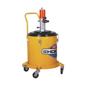 KOCU/科球 黄油机 GZ-A9 1个