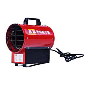 YONGBEI/永备 电热风机 Elite6 380V 6.3KW 560 m³/h 0~40°C  1台