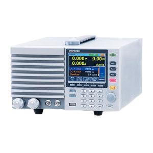 GWINSTEK/固纬 高精度可编程电子负载 PEL-3041 150V 70A 350W 1台