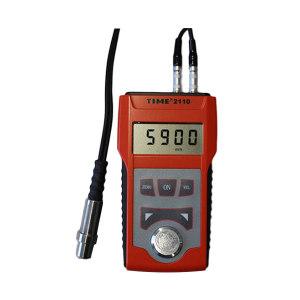 TIME/时代 超声波测厚仪 TIME-2110 1台