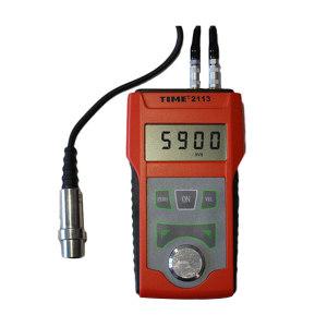 TIME/时代 超声波测厚仪 TIME-2113 1台