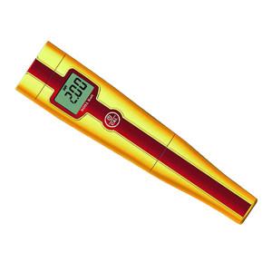 SANXIN/三信 高浓度盐度计 5053 0~20.0% 1台