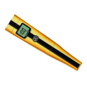 SANXIN/三信 笔式pH计 PHB-3 0~14.0pH 1台