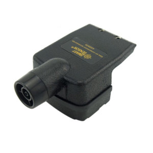 SMART SENSOR/希玛仪表 AS8900S适配泵 AS8930 不支持第三方检测/计量 1个